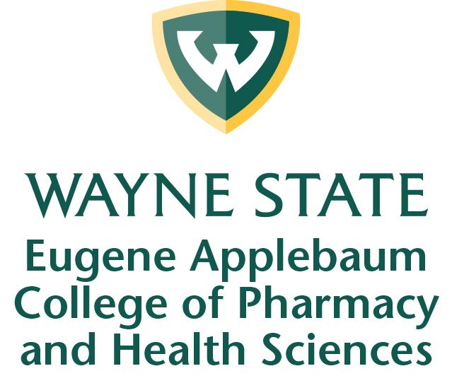 EACPHS Logo