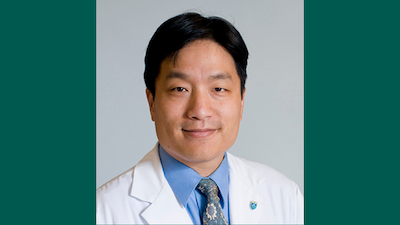RSVP for next week's College Research Day to support students and hear Dr. Arthur Kim's keynote on Hepatitis C
