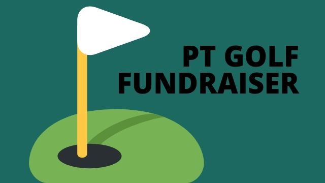 PT classes of 2020 & 2020 hosting golf outing July 27
