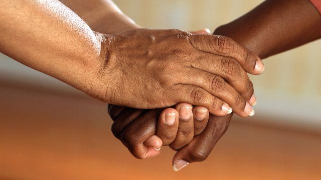 Institute of Gerontology offering free Caregiver Empowerment Program