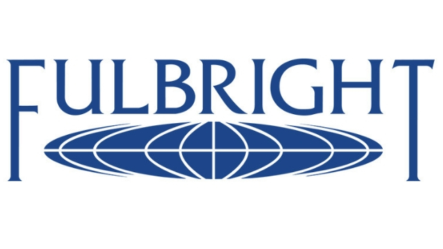 Fulbright: Pathway to an International Career seminar on Thursday