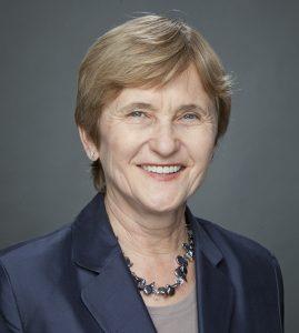 Kornelia Kulig