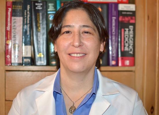 Sara Lolar