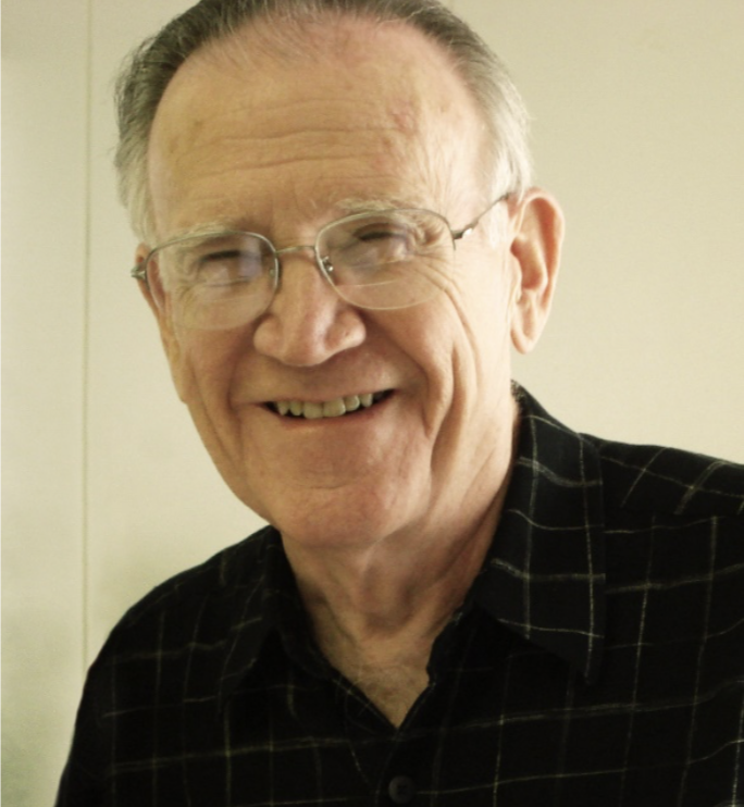 William Dale Walls