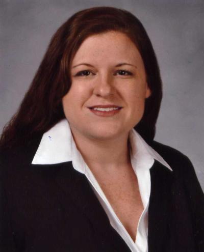 Kimberly Varela