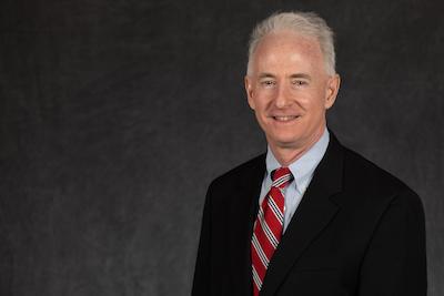 Dr. Paul Kilgore