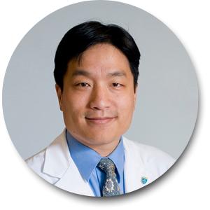 Arthur Kim, MD